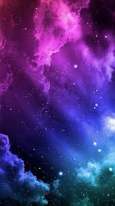 galaxy backround galaxy background outer space pinterest iphone wallpaper