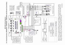 wiring diagram for keystone laredo camper wiring diagram 2008 keystone montana wiring diagram data wiring diagramkeystone montana wiring diagram data wiring diagram keystone hideout