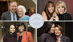 The Best Advice My Mother Gave Me' - Melissa Rivers