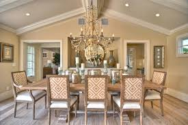 crown molding lighting ideas. Unique Ideas Vaulted Ceiling Lighting Ideas Pictures Crown Molding Dining Room Beach  Style With White Wood Trim Sloped Cei