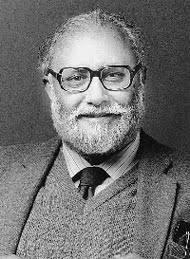 ( avec Sheldon Lee Glashow et Steven Weinberg ). <b>Abdus Salam</b> *1926, † 1996 - salam