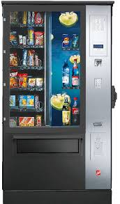 Outdoor Vending Machine Enchanting Sielaff GmbH Co KG Automatenbau Combination Vending Machines