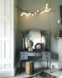 Dressing table lighting ideas Vanity Mirror Image Result For Dressing Table Lighting Ideas Boudoir In 2018 Pinterest Boudoir Light Table And Lighting Pinterest Image Result For Dressing Table Lighting Ideas Boudoir In 2018
