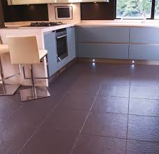 Non Slip Flooring For Kitchens Ceramic Tile Kitchen Floor Kitchen Grey Ceramic Tiles Kitchen