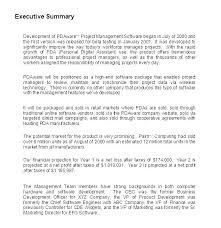Sales Summary Resume Retail Executive Resume Summary Retail Sales Executive Job