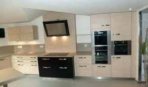Imposant Cuisine En Bois Clair Moderne Home Improvement Warehouse
