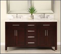 54 inch bathroom vanity double sink. 60 inch bathroom vanity double sink 54