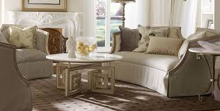How to Decorate Hollywood Regency Furniture — Liberty Interior
