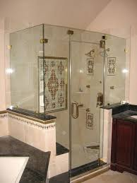 granite shower walls medium size of granite door shower doors glass railings windbreaks and south bay granite shower walls