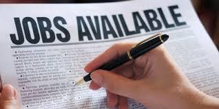 list of job vacancies in abu dhabi