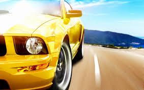 da general auto insurance fresh smart ways to save on car insurance