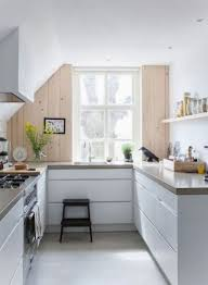 Small Picture Scandinavian Kitchen Design Best Ideas and Photos