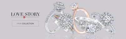 love story designs