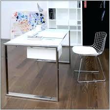 walmart office desk. Office Desk Walmart Desks Cool Accessories Corner Home . K