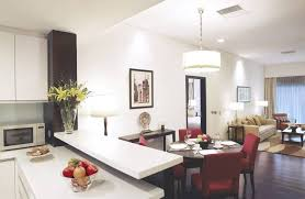 Image result for serviced apartments