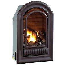 vent free gas fireplace logs vent free fireplace vent free gas fireplace logs reviews vent free vent free gas fireplace