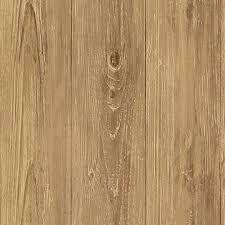 michael brown wood texture wallpaper