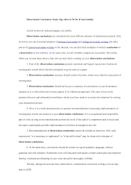 Essay On Malcolm X Autobiography Civil Engineering Management