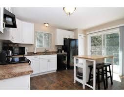 22908 113th avenue maple ridge british columbia mls 19482961 terrace real estate company ltd