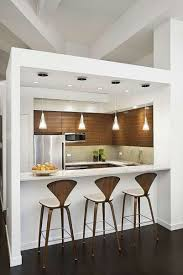 Granite Islands Kitchen Kitchen Room 2018 Best Small Kitchen Islands Kitchen Colors