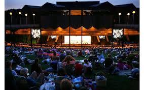 Saratoga Performing Arts Center Spac Premier