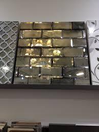 antique mirror square tiles with contemporary antique mirror tiles