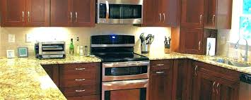 granite installed average cost granite countertops installed home depot
