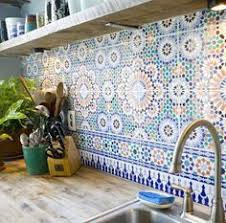 best 25 spanish style bathrooms ideas