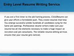 Resume Writers Adelaide  resume and cover letter services adelaide
