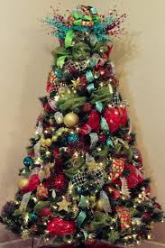 Christmas Tree 2013-19
