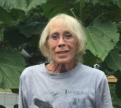 Teresa Jean (Lohr) Flynn - Obituaries - capecodtimes.com - Hyannis, MA