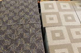 carpet tile installation patterns. Discount Carpet Tiles Tile Installation Patterns