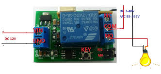 ac relay wiring diagram ac wiring diagrams htb19m8tjpxxuxpxxq6xxfe ac relay wiring diagram