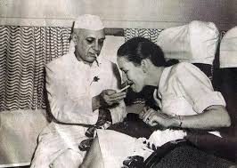 essay on pandit jawaharlal nehru jawaharlal nehru hindi essay essays