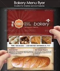 890 Best Brochure Design Inspiration Images On Pinterest Bakery ...