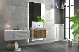 Casa Padrino Luxus Badezimmer Set Braun Weiß 1 Waschtisch Und 1