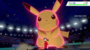 Pokemon Sword and Shield gets $10 discount on launch day - CNET