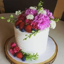 Cake Gallery Moniques Cakes