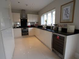 East Norwich Country Kitchen Houses For Sale In Norwich Norfolk Nr14 7px Earlsmead