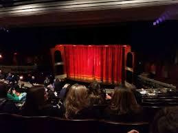 Photos At Marquis Theatre
