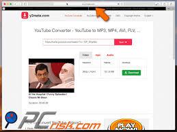 You can easily download for free thousands of videos from. Como Desinstalar Virus Y2mate Com Instrucciones Para Eliminar Virus Actualizado