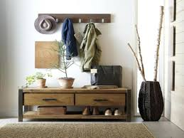 Entryway furniture ideas Rustic Entryway Ideas For Small Spaces Small Entryway Furniture Ideas Entryway Ideas For Small Spaces Rustic Ideas Entryway Decorating Ideas For Small Spaces Pinterest Entryway Ideas For Small Spaces Small Entryway Furniture Ideas