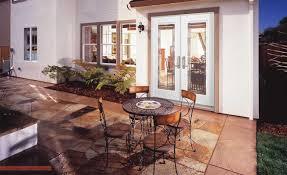 Decorating trinity doors pics : Trinity Glass International Inc | High- Quality Exterior Doors ...