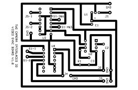 circuit diagram pcb design circuit image wiring printed circuit board diagram the wiring diagram on circuit diagram pcb design
