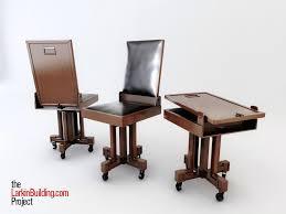 larkin desk administration building desk chair vintage larkin desk