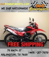 street legal hawk 250cc dirt bike for sale 360powersports