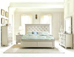 white traditional bedroom furniture. Antique White Bedroom Set Full Size Headboard Sets King . Traditional Furniture