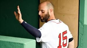 Dustin Pedroia reportedly suffers another injury setback, leaving longtime  Red Sox's future in doubt - CBSSports.com