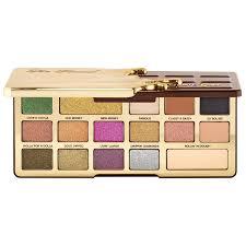 Gold Online Palette Buy Eyeshadow Sephora Chocolate Uae W0w6nZSqn