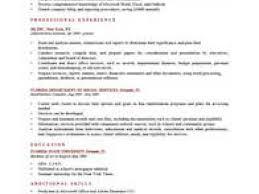 Aaaaeroincus Magnificent Free Downloadable Resume Templates Resume Genius With Cute Washingtonbrickredresumetemplate And Surprising Talent Resume Also     aaa aero inc us